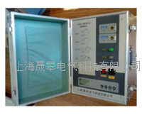SX-9000F全自动介质损耗测试仪 SX-9000F