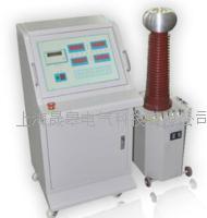 SM2150工频耐压试验仪 SM2150