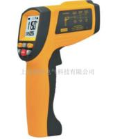 SG1150红外测温仪 SG1150