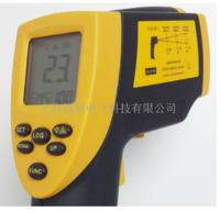 OT872红外线测温仪 OT872