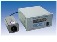 ETZX-1200在线式红外线测温仪 ETZX-1200