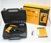 AR852B工业型红外测温仪 AR852B