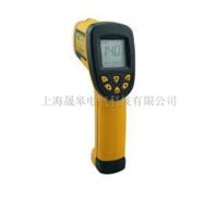 ET9867H工业高温红外测温仪 ET9867H