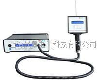 HDWG-502SF6定量检漏仪 HDWG-502