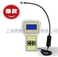 HDWG-IISF6定量检漏仪 HDWG-II