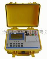 YCB2000A变比测试仪 YCB2000A