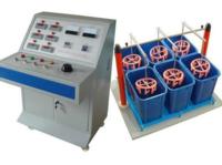 YTM-III型安全工具类检测仪器 YTM-III