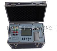 YCR9920S直流电阻测试仪 YCR9920S