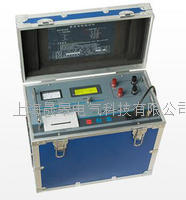 JYR(40A)直流电阻测试仪 JYR(40A)