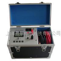 YCR9910直流电阻测试仪 YCR9910