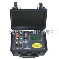 YW-HB户表接线测试仪 YW-HB
