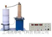 SG267耐压测试仪 SG267