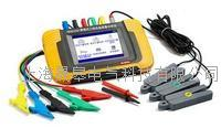 HDGC3552多功能用电稽查仪(便携式) HDGC3552