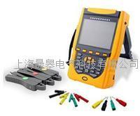 HDGC3550三相多功能用电稽查仪 HDGC3550