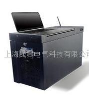 HDGC3988蓄电池充放电一体机 HDGC3988