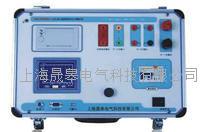 HQ-2000A互感器特性综合测试仪 HQ-2000A