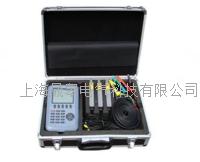 SMG3001B/+三相钳形多功能相位伏安表 SMG3001B/+