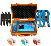 SGDM232B高压无线电能计量现场检测装置 SGDM232B