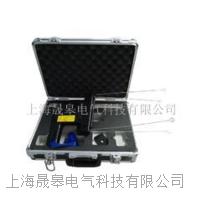 HB-RT10绝缘子电阻测试仪 HB-RT10