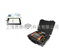 SGML860A/+智能三相电能表现场校验仪(WIFI) SGML860A/+