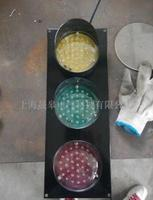 HCX-100安全滑触线指示灯 HCX-100