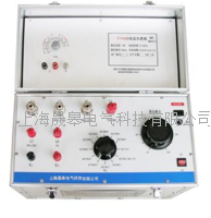 RH-16电流互感器标准装置 RH-16