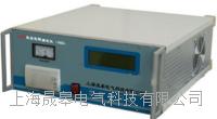 JYR直流电阻测试仪(20E) JYR(20E)