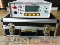FC-2GB防雷元件测试仪,防雷检测设备,防雷检测专用设备 FC-2GB