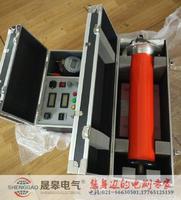 ZH-F系列直流高压发生器 ZH-F