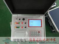 YD-6310变压器直流电阻测试仪 YD-6310
