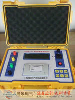 ZZ-5A直流电阻快速测试仪 ZZ-5A