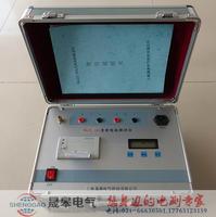 JL3008变压器直流电阻快速测试仪 JL3008