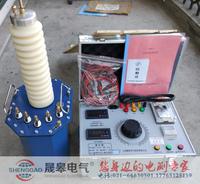 TDM系列工频高压试验变压器 TDM系列