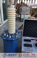 100KV高压试验变压器 100KV