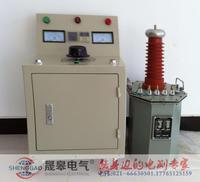 YDM高压试验变压器 YDM