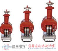 GYC-20/150干式高压试验变压器 GYC-20/150