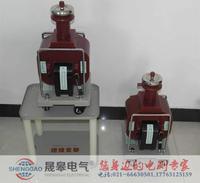 干式试验变压器厂家 GTB