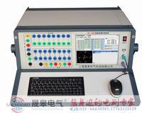 SGJB-6B六相微机继电保护测试仪 SGJB-6B