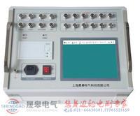HDGK-S3(6) 高压开关动特性测试仪  HDGK-S3(6)