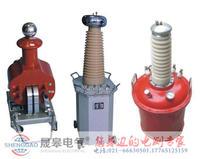 GYC-15/50充气式高压试验变压器 GYC-15/50