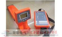 SG-6600B地下管线探测仪 SG-6600B