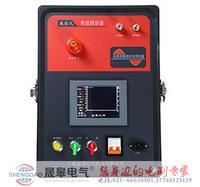 SCQ-40kv/60kv系列直流耐压及恒流烧穿源 SCQ-40kv/60kv