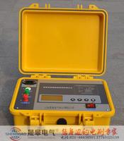 SGSN-C水内冷发电机绝缘电阻测试仪(2500/5000V) SGSN-C