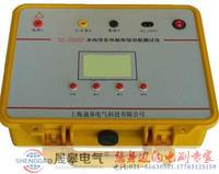 GDKZ-38水内冷发电机绝缘电阻测试仪 GDKZ-38