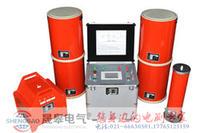 YHCX2858变频串联谐振耐压设备 YHCX2858