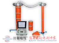 TPXZB系列交联电缆变频串联谐振耐压试验装置 TPXZB
