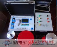 TPCXZ系列CVT校验专用谐振升压装置