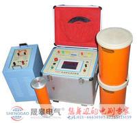 TPXZB CVT检验用谐振升压装置 TPXZB