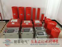 KD-3000发电机交流耐压谐振装置 KD-3000