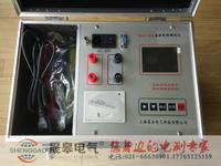 SH-07型直流电阻测试仪 SH-07型